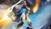Авторы Ion Fury извинились за оскорбление меньшинств и пообещали удалить из игры неугодные материалы