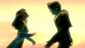 Переиздание Final Fantasy VIII стартует 3 сентября