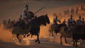 Mount & Blade II: Bannerlord отправится в ранний доступ Steam в марте 2020-го