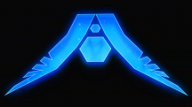 30 августа состоится анонс, связанный с Homeworld