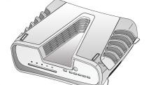 Возможно, Sony запатентовала версию PlayStation 5 для разработчиков