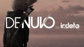 Denuvo разработала систему защиты для мобильных игр