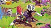 Sony издаст в EGS экшен про зверюшек ReadySet Heroes и, похоже, готовится публиковать больше игр на PC