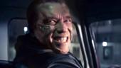 Терминатор, Джокер и Спаун станут бойцами Mortal Kombat 11 — официально! [добавлен трейлер]