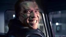 Терминатор, Джокер и Спаун станут бойцами Mortal Kombat 11 — (почти) официально!