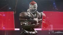 Bungie запустила перенос сохранений Destiny 2 из Battle.net в Steam