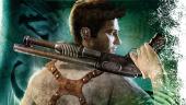 Экранизация Uncharted снова лишилась режиссёра. Замену найдут уже к концу лета