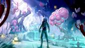 Импровизация, юмор и кооп — больше 10 минут геймплея Journey to the Savage Planet