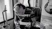 Группа Poets of the Fall записала музыку специально для Control