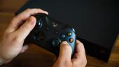 СМИ: подрядчики Microsoft прослушивают аудиозаписи, которые фиксирует Xbox