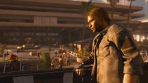 Cyberpunk 2077: немного подробностей о районах Найт-Сити и состоянии мультиплеера
