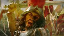 СМИ: Age of Empires IV покажут 14 ноября
