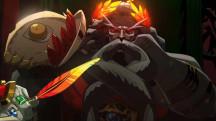 «Рогалик» Hades от авторов Bastion и Transistor появится в Steam 10 декабря