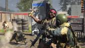 Перезарядка как вид искусства — главное об анимации оружия в Call of Duty: Modern Warfare