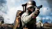 DICE отменила соревновательный режим 5 на 5 для Battlefield V