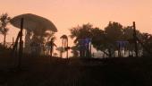 Ну ты и соня! Не проспи премьеру геймплея Skywind — Morrowind на движке Skyrim!