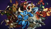 28 августа авторы Shovel Knight поделятся новостями об игре