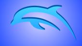 Создатели эмулятора Dolphin оценили свою работу почти в 10 миллионов долларов — и это даже мало!