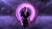 Анонс Void Spirit — долгожданного героя Dota 2 [дополнено]