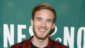 PewDiePie — первый блогер, который достиг 100 миллионов подписчиков на YouTube