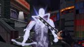 Создатели Ion Fury откатывают цензуру в игре после скандала с оскорблением меньшинств [дополнено]