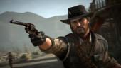 Фанат занялся ремастером первой Red Dead Redemption для PC, PS3 и Xbox 360