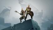 9 декабря ролевой боевик Ashen, навеянный Dark Souls, выйдет на Switch, PS4, в Steam и GOG.com