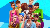 Maxis работает над новой игрой, которая не связана с The Sims