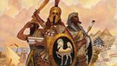 Новая студия Microsoft, созданная специально для Age of Empires, не будет разрабатывать игры