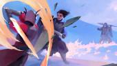 Авторы Trine выпустили Boreal Blade — сетевое рубилово со свободным управлением оружием