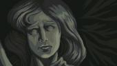 В Steam появилось демо 2D-метроидвании Blasphemous