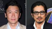 Для фильма по Mortal Kombat нашли актёров на роли Шан Цзуна и Скорпиона