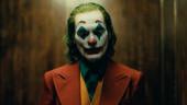 Злые люди делают человека психом — финальный трейлер «Джокера»