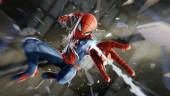 У Marvel's Spider-Man появилось издание «Игра года» — дешевле стандартного и со всеми дополнениями