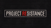 Новую Resident Evil анонсируют 9 сентября в 18:00 по Москве [дополнено]