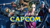 Capcom скоро анонсирует ещё одну игру по некоей крупной серии [обновлено: не анонсирует]