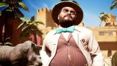 «Какой сейчас год?» — премьера геймплея игры по «Джуманджи»