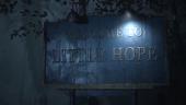 Как «Ведьма из Блэр», только Little Hope — тизер следующей игры серии The Dark Pictures от создателей Until Dawn