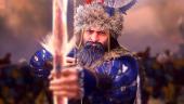 DLC The Hunter & The Beast добавит в Total War: Warhammer II двух легендарных лордов, новые механики, кампании и не только