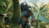 И один в поле воин… но не всегда — первые впечатления прессы от Predator: Hunting Grounds