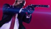 В сентябре подписчикам Xbox Live Gold достанутся первый сезон HITMAN и Tekken Tag Tournament 2