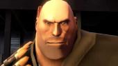 СМИ: Valve оспорит решение антимонопольной комиссии Европы об ограничениях в Steam