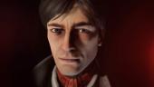 Ответвление «Мраморное гнездо» превратится в DLC для нового «Мора»