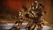 В новых сезонах Destiny 2 появятся боевые пропуска