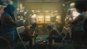 15 минут геймплея Cyberpunk 2077: преступный район Найт-Сити, разные стили прохождения и не только