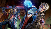 Gearbox рассказала, что делать в Borderlands 3 после прохождения, и анонсировала Borderlands 2 VR для PC