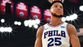 В NBA 2K20 будут азартные мини-игры. Игроки недовольны, PEGI объясняет возрастной рейтинг 3+