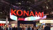 Konami не собирается отворачиваться от AAA-игр, несмотря на большие успехи в мобильном гейминге