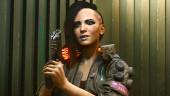 Подавляющее большинство кат-сцен в Cyberpunk 2077 будет от первого лица