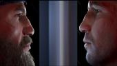 «Нас предали, и это развязало нам руки» — «живой» трейлер Ghost Recon: Breakpoint с Джоном Бернталом